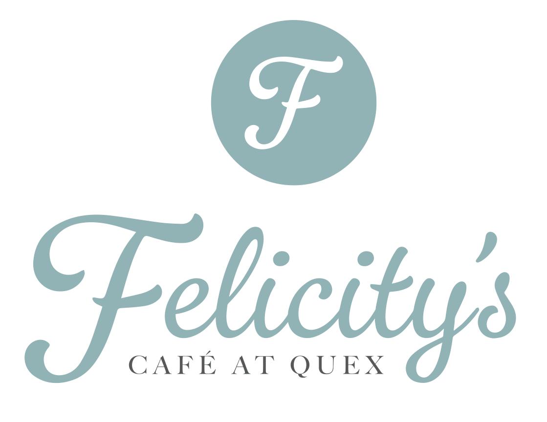 Felicity's Cafe